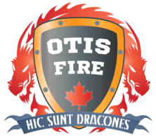 Otis Fire Protection